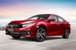 Ferrari, Honda, Toyota đồng loạt triệu hồi  xe tại Việt Nam