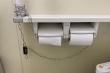 Vì sao chỉ một số nước khủng hoảng giấy vệ sinh giữa dịch Covid-19?