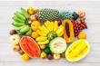6 nhóm thực phẩm tốt cho người bị ung thư gan