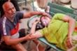 3.780 người chết vì COVID-19 trong ngày,  Ấn Độ lập kỷ lục mới
