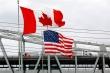 Mỹ tính đưa quân tới biên giới ngừa Covid-19, Canada phản đối dữ dội