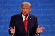 Mỹ sẽ không có cuộc chuyển giao quyền lực êm đẹp hậu bầu cử?