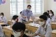 38 thí sinh liên quan COVID-19 không dự kỳ thi vào lớp 10 Hà Nội