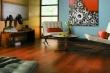 10 mẹo giúp vệ sinh sàn gỗ hiệu quả