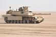 Mỹ chi 4,6 tỷ USD nâng cấp 'quái vật bọc thép' tăng chủ lực Abrams