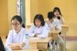 Gợi ý đáp án đề tham khảo môn Hoá học, Sinh học thi tốt nghiệp THPT