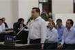 Phan Văn Anh Vũ: '910 ngày tôi bị giam cầm oan ức'
