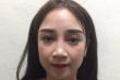 'Tú bà' môi giới mua bán dâm ở Hà Nội ra đầu thú