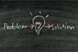 5 lối tư duy giúp bạn giải quyết vấn đề nhanh gọn