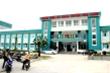 Đà Nẵng lập thêm bệnh viện dã chiến ứng phó dịch COVID-19