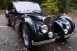 Chiếc Bugatti Type 57S Atalante 1937 đắt gấp 3 lần Bugatti Chiron mới