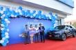 Eximbank trao thưởng ô tô trị giá hơn 1 tỷ đồng cho khách hàng