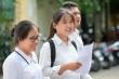 Hà Nội cho học sinh nghỉ hè sớm từ 15/5, điều chỉnh thời gian thi lớp 10