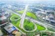 TP.HCM: Rục rịch lên quận, giá đất huyện Bình Chánh tăng không phanh