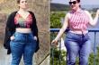 Những kiểu quần mà người béo nên tránh xa