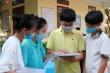 Lịch thi vào lớp 10 các trường THPT chuyên ở Hà Nội