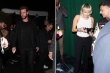 Hậu ly hôn, Miley Cyrus né tránh Liam Hemsworth khi cùng dự sự kiện