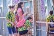 Video: Xóm cà phê đường tàu bị dẹp, khách Tây tìm điểm mới 'check-in' bất chấp hiểm nguy