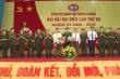 Video: Đại hội Đảng bộ quân sự tỉnh Hà Giang trực tuyến với 8 điểm cầu