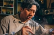 Phát ngôn gây tranh cãi về phim 'Bố già', Trấn Thành livestream giải thích