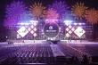 Khám phá sân khấu đêm đại nhạc hội Chào xuân 2021 lớn nhất khu vực ĐBSCL