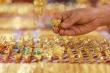 Những lần giá vàng trong nước giảm sốc khiến người mua lỗ nặng