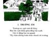 Dân mạng 'lên cơn sốt' hoài niệm nhớ thương những trang sách giáo khoa xưa