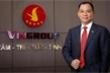 Ông Phạm Nhật Vượng lọt top 500 tỷ phú thế giới