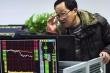 Mất giá thê thảm, chứng khoán Trung Quốc vẫn đắt nhất thế giới