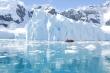Đại dương thứ 5 trên Trái Đất: Khắc nghiệt, nguy hiểm nhưng cũng đầy hấp dẫn