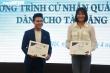 Quang Hải nhận học bổng cử nhân tại đại học top 500 thế giới