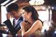 8 sự thật ngay cả đàn ông chung tình cũng luôn giấu vợ