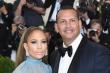 Jennifer Lopez rục rịch chuẩn bị đám cưới lần thứ 4 ở độ tuổi 50