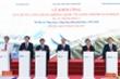 Thủ tướng: Sân bay Long Thành nằm trong top sân bay được mong đợi nhất thế giới