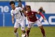 8 đội đua vô địch V-League 2020, quân bầu Đức sở hữu chỉ số khó tin