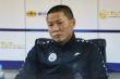 Trưởng ban Kỷ luật VFF: Chưa cấm chỉ đạo HLV Hà Nội FC