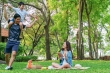 Tận hưởng giá trị sống xanh tại đô thị sinh thái Aqua City