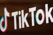 Ấn Độ cấm vĩnh viễn TikTok