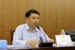 BLV Quang Huy: VFF cần xử nghiêm người chỉ trích V-League bừa bãi