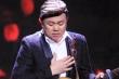 Hoài Linh: Xin không nhận vòng hoa viếng trong tang lễ Chí Tài
