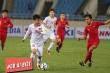 Có ai biết: Đông Nam Á từng có đội qua được vòng loại World Cup để vào chung kết