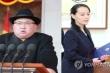 Hàn Quốc phân tích khả năng người kế nhiệm Chủ tịch Triều Tiên Kim Jong-un