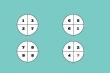 Thử thách IQ: Đố bạn 1 phút tìm được số còn thiếu trong mỗi ảnh