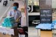 Dân mạng chia sẻ địa điểm phát khẩu trang miễn phí giữa dịch corona