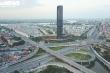 Hải Phòng sẽ có thành phố trong thành phố, chuyển 2 huyện lên quận