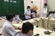 Kiên Giang họp khẩn điều tra lộ trình của bệnh nhân Covid-19 thứ 54
