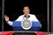 Philippines tuyên bố 'phong tỏa' thủ đô để chống dịch Covid-19