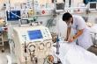 Hòa Bình phát hiện ca mắc Whitmore - căn bệnh bị đồn 'vi khuẩn ăn thịt người'