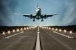 Bộ Y tế: Hai chuyến bay EK 394 và QR 976 có bệnh nhân Covid-19