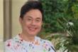 Vợ danh hài Chí Tài uỷ quyền cho NSƯT Hoài Linh lo hậu sự